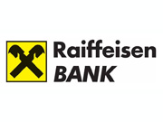 К Акции «Розыгрыш 50 тысяч от ТОП банков» присоединился Райффайзен Банк Аваль