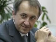 Богдан Данилишин: щодо ситуації на валютному ринку