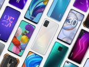 Глобальні витрати на мобільні додатки виросли до $34 млрд