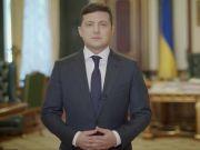 Зеленский хочет оставить заробитчан в Украине