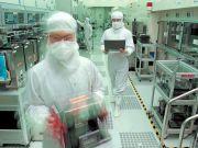 В Южной Корее построят гигантский полупроводниковый кластер