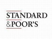 S&P може знизити рейтинг США протягом наступних 3 місяців