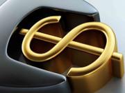 Туркмения ужесточила валютное регулирование