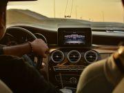 ТОП-15 найдешевших автомобілів в Україні 2019 року