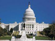 Сенат одобрил бюджет США с помощью Украине в $500 млн