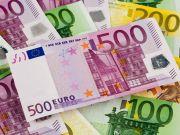 ЕЦБ прогнозируемо сохранил на прежних уровнях ключевые процентные ставки