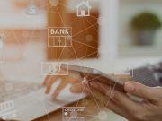 Open banking, е-гроші, небанківські картки: Рада ухвалила закон про платіжні послуги