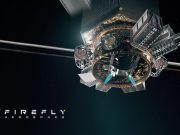 Firefly Aerospace подписала контракт со SpaceX на доставку миссии Blue Ghost на Луну