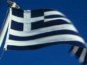 Китай інвестує в Грецію