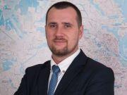 Сергей Блажевич: зачем Украине Бюро экономической безопасности
