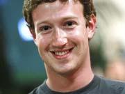 Марк Цукерберг виступив з ідеями щодо глобального регулювання інтернету