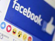 Одни эмоции: почему Facebook отказался от привычного значка «лайк»