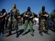 """Террористы """"вывели из-под юрисдикции"""" ЛНР город Стаханов, и будут формировать там """"автономный бюджет"""""""