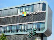 Microsoft збільшив прибуток більш ніж в 2 рази минулого фінроку