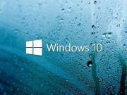 """В Windows поменяется меню """"Пуск"""""""