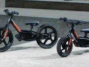 Harley-Davidson випустив електробайк за $650