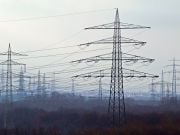 Энергию крупным промкомпаниям будут продавать по сниженным ценам - Кабмин
