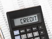 НБУ повышает требования к необеспеченным потребительским кредитам