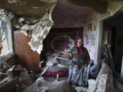 ЄС виділить на відновлення Донбасу 50 млн євро