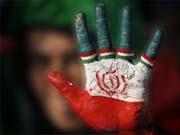 США восстановили первый блок санкций против Ирана