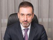 Олексій Амітан: як COVID-19 вплине на ринок мікрокредитування