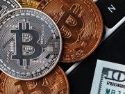 Світовий банк відмовився допомагати Ель-Сальвадору у запровадженні Bitcoin як платіжного засобу