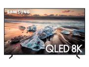 Принят стандарт телевизоров 8K Ultra HD