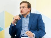 Олексій Хабатюк: гаряча вода у Києві. Чи є світло у кінці тунелю?