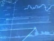Обзор рынков: Биржи решили закончить квартал в позитиве, нефть подорожала