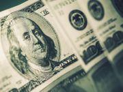 Межбанк: НБУ стал основным «виновником» смены тренда