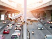 Автофіксація порушень правил дорожнього руху може запрацювати вже цього року