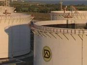 Власники Альфа-Банку купили нафтокомпанію у Мексиці