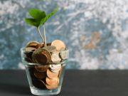 «Инвестняни»: Правительство утвердило порядок взаимодействия с инвесторами