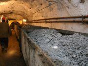 """НАБУ: Чиновники из луганской шахты """"распилили"""" 14 млн, выделенных на предотвращение катастрофы"""