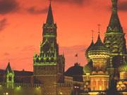 """Эксперт оценил влияние на Украину """"нефтяного"""" запрета Кремля"""
