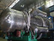 Компания Билла Гейтса будет производить атомные энергоустановки для судов