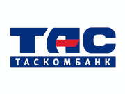 ТАС24 Бізнес та Київстар пропонують бізнесу підвищити власну ефективність