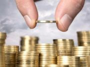 Мінфін оприлюднив основні цифри бюджету 2021 року