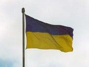 Економіка України вже кілька років перевершує прогнози світових аналітиків – експерт IIF