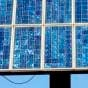 На Полтавщині побудують сонячну станцію за $10 млн