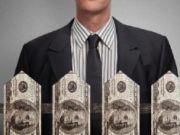 Если бы не олигархи, ВВП Украины был бы в пределах 400 миллиардов долларов, — советник президента Устенко