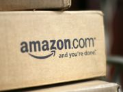Amazon впервые обошла Microsoft по капитализации