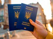 Польща торік видала українцям понад пів мільйона віз