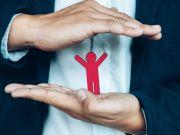 Якими будуть нові правила страхування: законопроєт ухвалено за основу