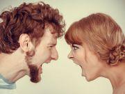 В США разрабатывают гаджет, который сможет предотвратить семейную ссору