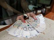 НБУ планує змінити порядок ведення касових операцій у гривні
