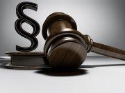 """""""Самсунг Украина"""" продаст имущество на электронном аукционе"""