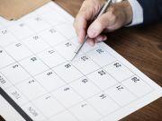 У Британії запропонували запровадити чотириденний робочий тиждень
