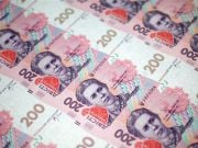 В Украине хотят снова повысить минимальную зарплату, теперь до 4100. Почему это плохая идея