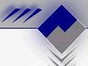 Выплаты вкладчикам Диалогбанка будут проводиться через учреждения Райффайзен Банка Аваль